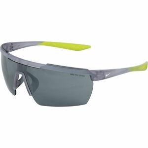 Nike WINDSHIELD ELITE   - Sportovní brýle