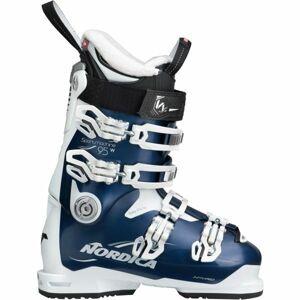 Nordica SPORTMACHINE 95 W  26.5 - Dámské lyžařské boty