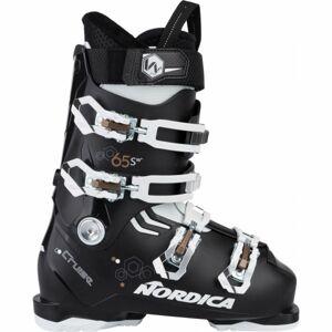 Nordica THE CRUISE 65 S W  26 - Dámské lyžařské boty
