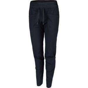 Northfinder VEWA  M - Dámské kalhoty