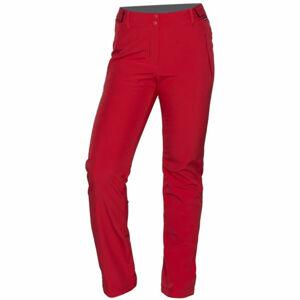 Northfinder VINSTORIA  L - Dámské kalhoty