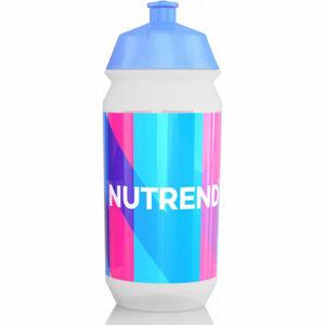 Nutrend BIDON 500ML  NS - Sportovní lahev