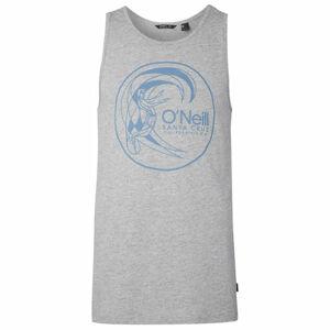 O'Neill LM ORIGINALS TANKTOP  XL - Pánské tílko