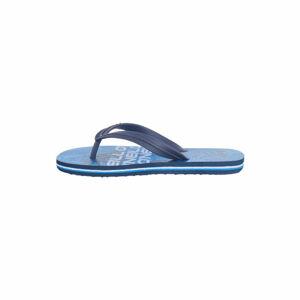 O'Neill FB PROFILE SUMMER SANDALS modrá 35 - Chlapecké žabky