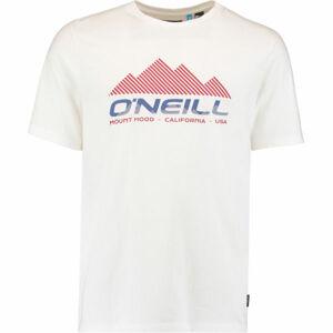 O'Neill LM DAN T-SHIRT  XXL - Pánské tričko