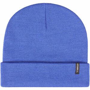 O'Neill BM ALL YEAR BEANIE  0 - Pánská zimní čepice