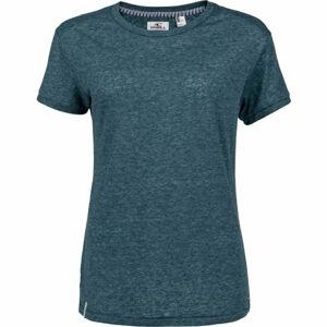 O'Neill LW ESSENTIAL T-SHIRT  XL - Dámské tričko