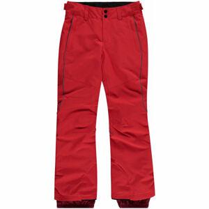 O'Neill PG CHARM REGULAR PANTS  140 - Dívčí lyžařské/snowboardové kalhoty
