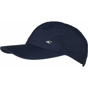O'Neill BM ESSENTIAL CAP modrá NS - Pánská kšiltovka