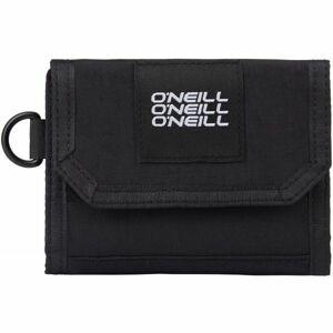 O'Neill BM POCKETBOOK WALLET černá NS - Pánská peněženka