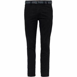 O'Neill LM HANCOCK STRETCH CHINO PANTS černá 32 - Pánské kalhoty