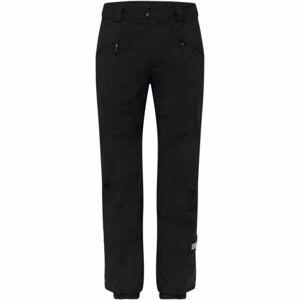 O'Neill PM HAMMER INSULATED PANTS černá S - Pánské lyžařské/snowboardové kalhoty
