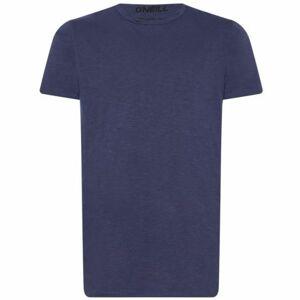 O'Neill LM LGC T-SHIRT tmavě modrá XL - Pánské tričko