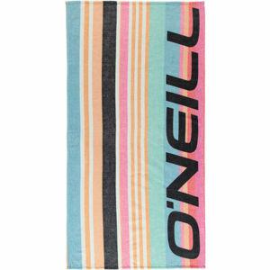 O'Neill BM ONEILL BEACH AOP TOWEL  0 - Osuška