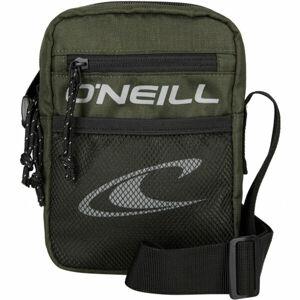 O'Neill BM POUCH BAG  UNI - Pánská taška přes rameno