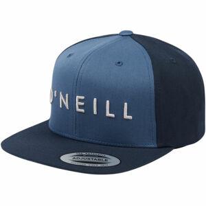 O'Neill BM YAMBAO CAP tmavě modrá NS - Pánská kšiltovka