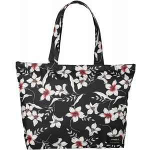 O'Neill BW WILD EVERYDAY SHOPPER růžová NS - Dámská taška