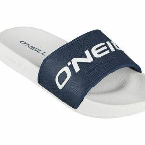 O'Neill FM LOGO SLIDES  46 - Pánské pantofle