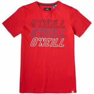 O'Neill LB ALL YEAR SS T-SHIRT  140 - Chlapecké tričko