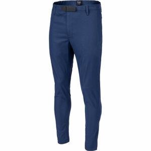 O'Neill LM HYBRID CHINO PANTS  32 - Pánské kalhoty