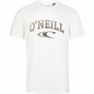O'Neill LM STATE T-SHIRT  XS - Pánské tričko