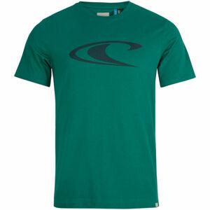 O'Neill LM WAVE T-SHIRT  XL - Pánské tričko