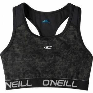 O'Neill ACTIVE SPORT TOP  128 - Dívčí podprsenka