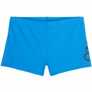 O'Neill PB CALI SWIMTRUNKS modrá 128 - Chlapecké plavky