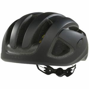 Oakley ARO3 EUROPE černá (56 - 60) - Cyklistická helma