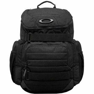 Oakley ENDURO 2.0 BIG BACKPACK   - Cyklistický batoh