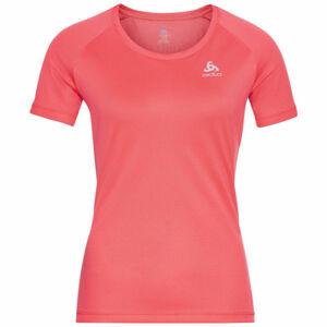 Odlo ESSENTIAL LIGHT  L - Dámské tričko s krátkým rukávem