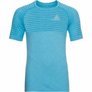 Odlo ESSENTIAL SEAMLESS SS  2XL - Pánské tričko s krátkým rukávem