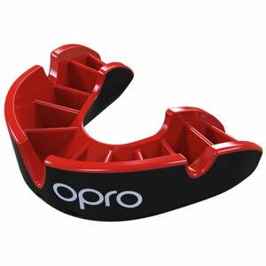 Opro SILVER   - Chránič zubů