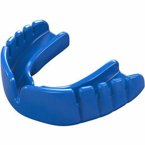 Opro SNAP FIT   - Chránič zubů