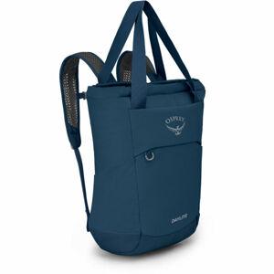 Osprey DAYLITE TOTE PACK   - Městský batoh