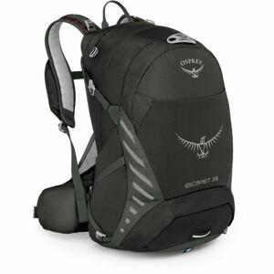 Osprey ESCAPIEST 25 S/M  UNI - Cyklistický batoh
