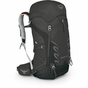 Osprey TALON 44 II M/L černá NS - Turistický batoh