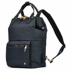 Pacsafe CITYSAFE CX MINI BACKPACK  UNI - Dámský bezpečnostní batoh