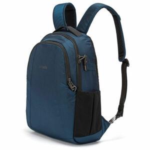 Pacsafe METROSAFE LS350 ECONYL BACKPACK  UNI - Bezpečnostní recyklovaný batoh
