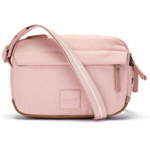 Pacsafe GO CROSSBODY  UNI - Městská bezpečnostní taška