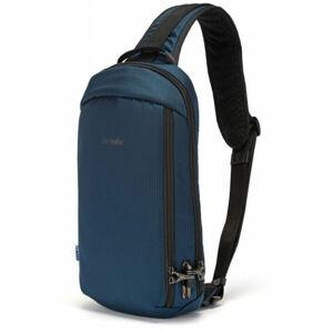 Pacsafe VIBE 325 ECONYL SLING PACK  UNI - Bezpečnostní taška