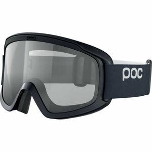 POC OPSIN černá  - Lyžařské brýle