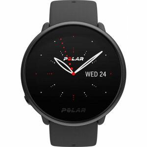 POLAR IGNITE 2   - Multisportovní hodinky s GPS a záznamem tepové frekvence