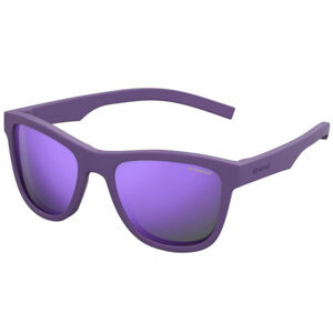 Polaroid PLD 8018/S   - Sluneční brýle