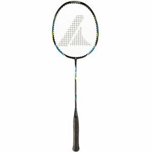 Pro Kennex Iso 305  NS - Badmintonová raketa