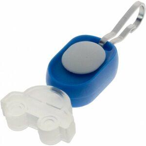Profilite ZIP LED modrá NS - Orientační svítidlo