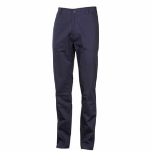 Progress OS BRIXEN  52 - Pánské volnočasové kalhoty
