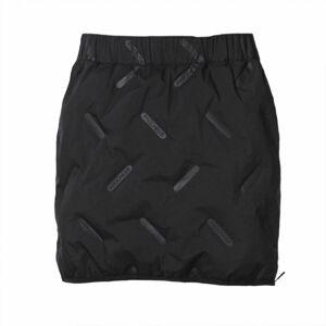Progress PAGANELLA  L - Dámská zimní zateplená sukně