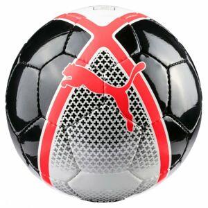Puma FUTSAL TRAINER  4 - Futsalový míč