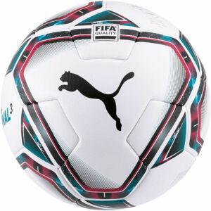 Puma TEAM FINAL 21.3  5 - Fotbalový míč